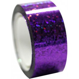 DIAMOND Metallic Adhesive Tape