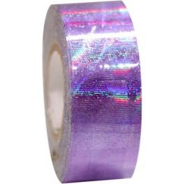 GALAXY Metallic Adhesive Tape