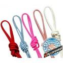 Patrasso Rope