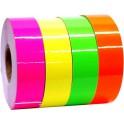 MOON Adhesive Tape