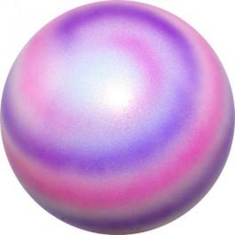 Gym Ball Planet