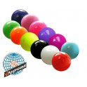 Gym Ball New Generation 18cm