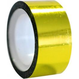 VERSAILLES Mirror Adhesive Tape