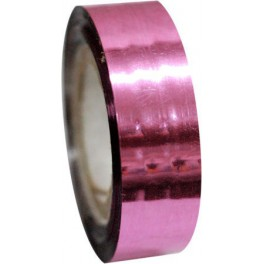VERSAILLES Mirror Coloured adhesive tapes