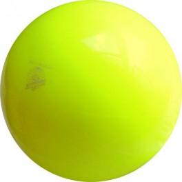 Gym Ball New Generation