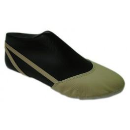 Venturelli Toe Shoes Estrella