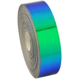 Laser Adhesive tape
