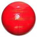 Gym Ball Kiss&Cry 18cm