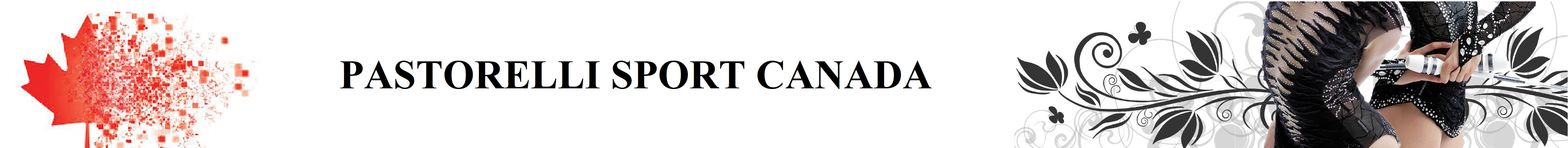 PASTORELLI SPORT CANADA